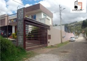 Cuenca, AZUAY, Ecuador, ,Lotes-terrenos comercial,Venta,Panamericana Norte,42887