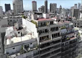 Recoleta, Capital Federal, Argentina, ,Piso,Venta,Arq. Fariña,Quintana,12,42899