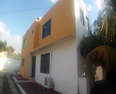 Mérida,Yucatán,Mexico,3 Bedrooms Bedrooms,2 BathroomsBathrooms,Casas,4751