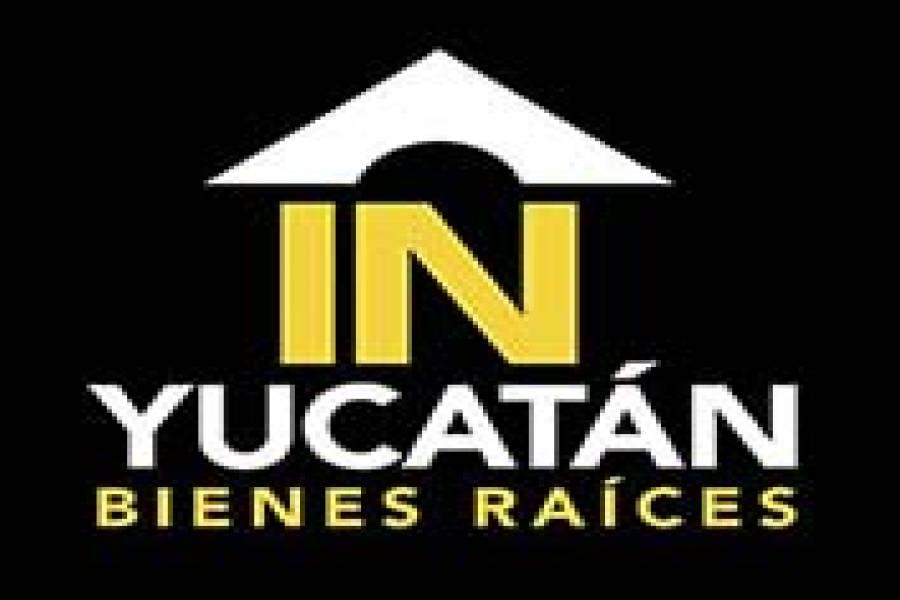 Baca,Yucatán,Mexico,Lotes-Terrenos,4755