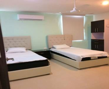Progreso,Yucatán,Mexico,2 Bedrooms Bedrooms,2 BathroomsBathrooms,Apartamentos,4795