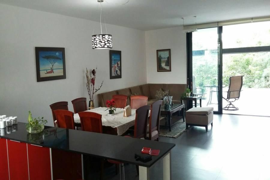 Mérida,Yucatán,Mexico,2 Bedrooms Bedrooms,2 BathroomsBathrooms,Apartamentos,4801