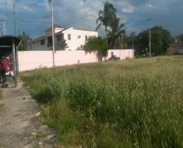 Mérida,Yucatán,Mexico,Lotes-Terrenos,4808