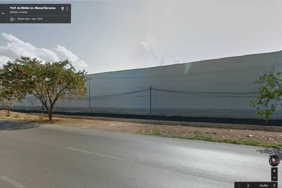 Mérida,Yucatán,Mexico,Bodegas,4813