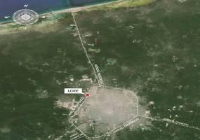 Mérida,Yucatán,Mexico,Lotes-Terrenos,4814