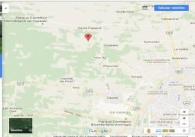 Mérida,Yucatán,Mexico,Lotes-Terrenos,4815