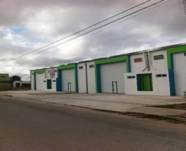 Mérida,Yucatán,Mexico,Bodegas,4820