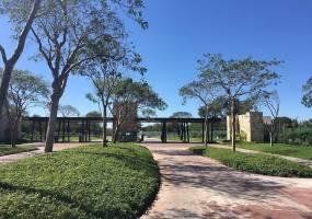 Mérida,Yucatán,Mexico,Lotes-Terrenos,4825