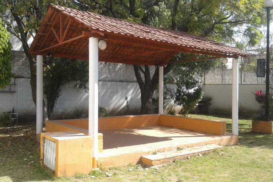 Ecatepec de Morelos,Estado de Mexico,Mexico,6 Bedrooms Bedrooms,2 BathroomsBathrooms,Casas,Privada Palmas,4829