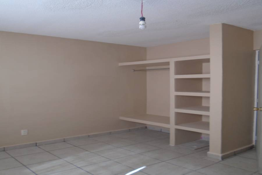 Chalco,Estado de Mexico,Mexico,3 Bedrooms Bedrooms,2 BathroomsBathrooms,Casas,Chihuahua,4830