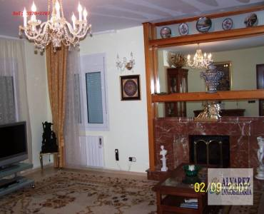 Benalmádena,Málaga,España,3 Bedrooms Bedrooms,3 BathroomsBathrooms,Chalets,4846