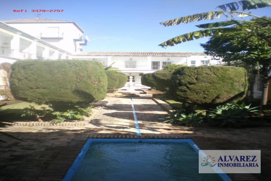 Torremolinos,Málaga,España,1 Dormitorio Bedrooms,1 BañoBathrooms,Apartamentos,4847