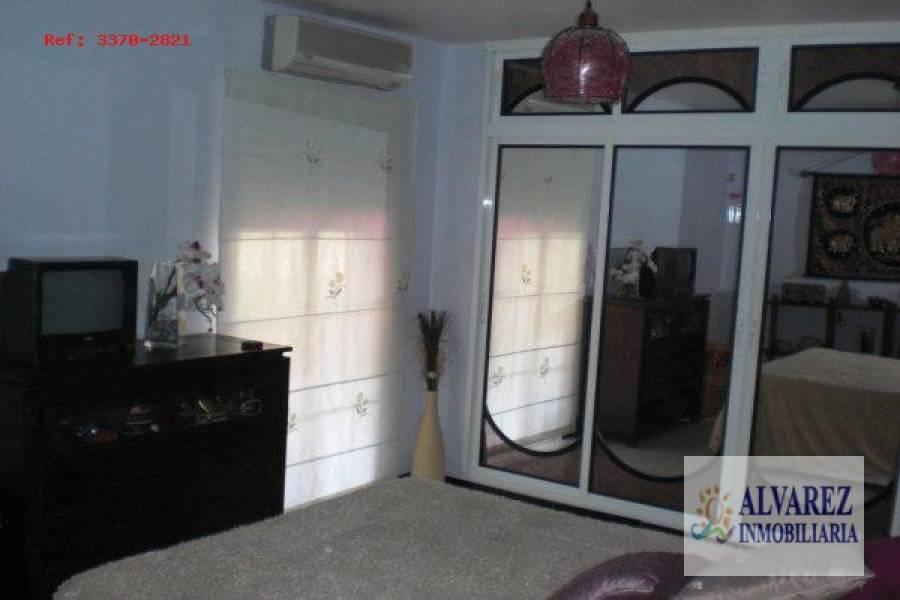 Torremolinos,Málaga,España,1 Dormitorio Bedrooms,1 BañoBathrooms,Pisos,4849