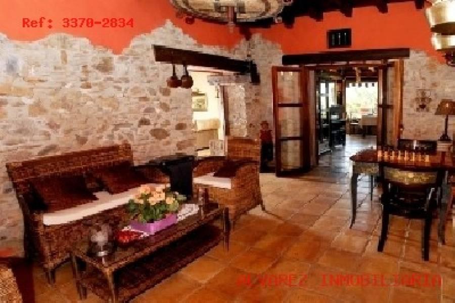 Campillos,Málaga,España,4 Bedrooms Bedrooms,Edificios,4851