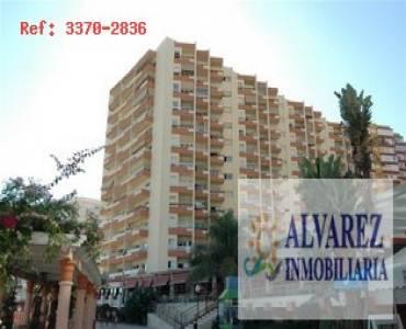 Benalmádena Costa,Málaga,España,1 Dormitorio Bedrooms,1 BañoBathrooms,Apartamentos,4852