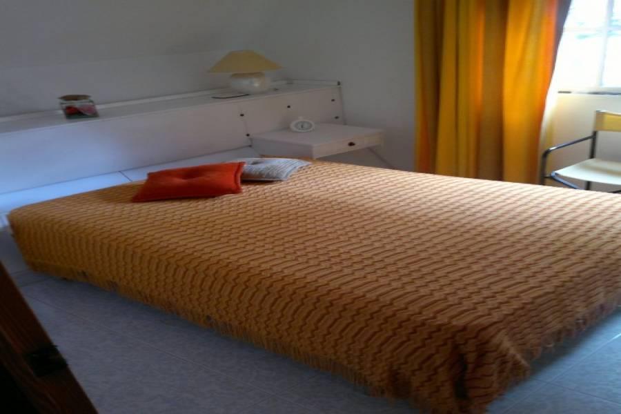 Torremolinos,Málaga,España,2 Bedrooms Bedrooms,1 BañoBathrooms,Duplex-Triplex,4854