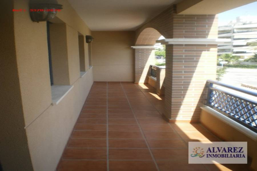 Torremolinos,Málaga,España,3 Bedrooms Bedrooms,2 BathroomsBathrooms,Pisos,4856