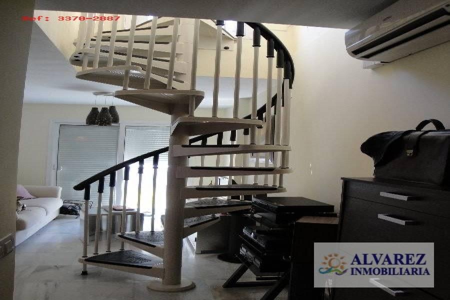 Torremolinos,Málaga,España,1 Dormitorio Bedrooms,1 BañoBathrooms,Apartamentos,4857