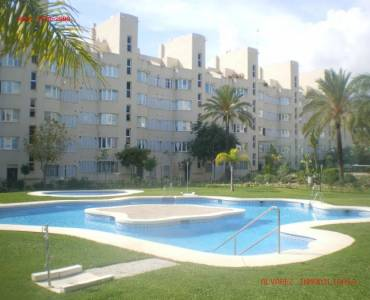 Torremolinos,Málaga,España,3 Bedrooms Bedrooms,2 BathroomsBathrooms,Pisos,4858