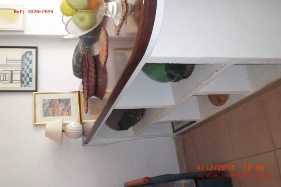 Torremolinos,Málaga,España,1 Dormitorio Bedrooms,1 BañoBathrooms,Pisos,4861
