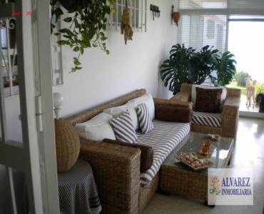 Benajarafe,Málaga,España,4 Bedrooms Bedrooms,2 BathroomsBathrooms,Chalets,4863