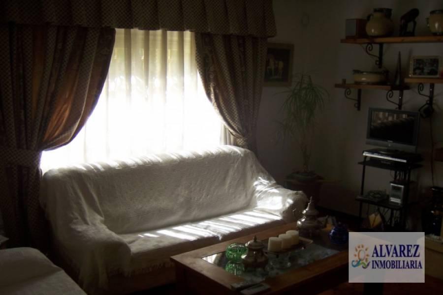 Torremolinos,Málaga,España,4 Bedrooms Bedrooms,2 BathroomsBathrooms,Chalets,4869