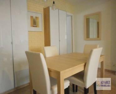 Torremolinos,Málaga,España,2 Bedrooms Bedrooms,1 BañoBathrooms,Apartamentos,4876