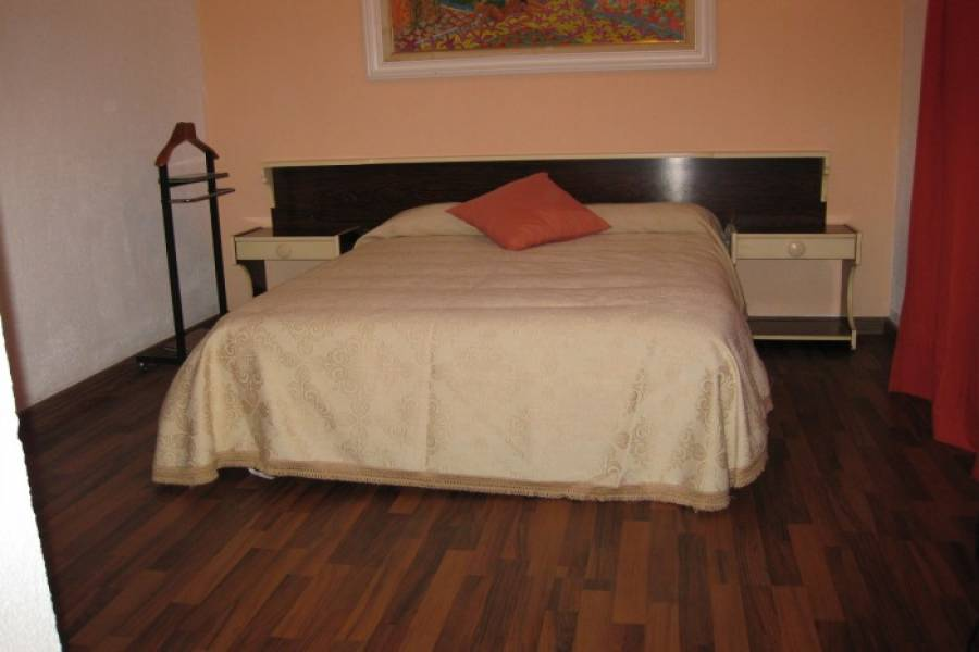 Torremolinos,Málaga,España,4 Bedrooms Bedrooms,2 BathroomsBathrooms,Chalets,4878