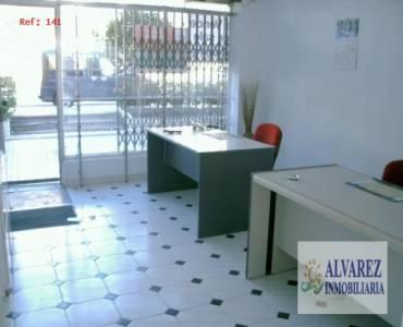 Torremolinos,Málaga,España,Locales,4880