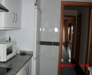 Torremolinos,Málaga,España,2 Bedrooms Bedrooms,2 BathroomsBathrooms,Pisos,4882