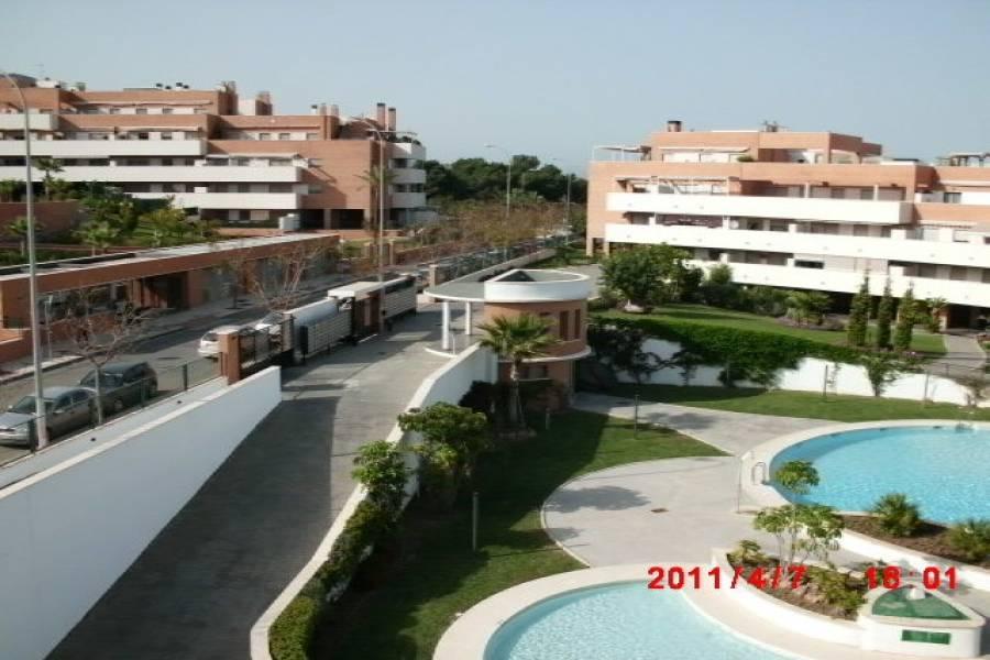 Torremolinos,Málaga,España,2 Bedrooms Bedrooms,2 BathroomsBathrooms,Pisos,4882