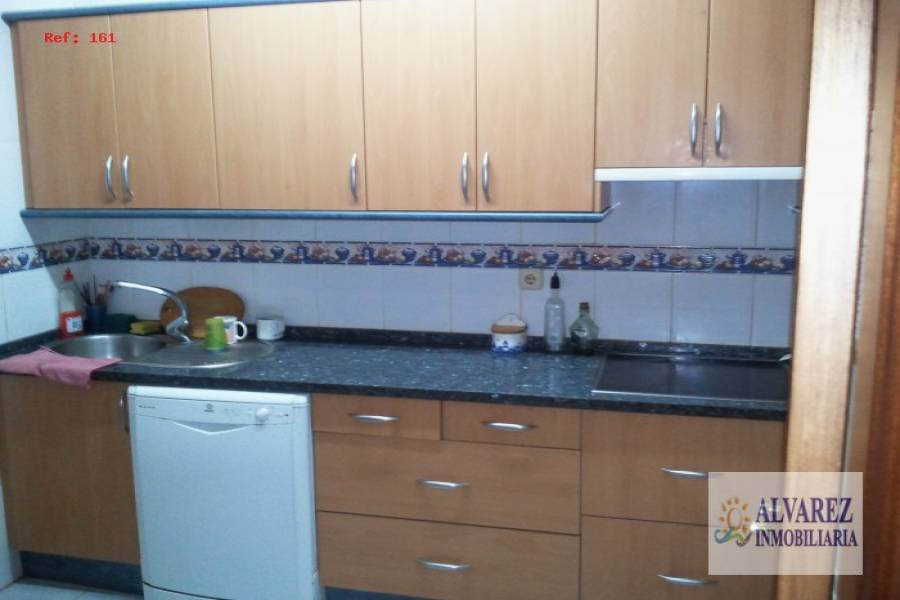Torremolinos,Málaga,España,2 Bedrooms Bedrooms,2 BathroomsBathrooms,Pisos,4886
