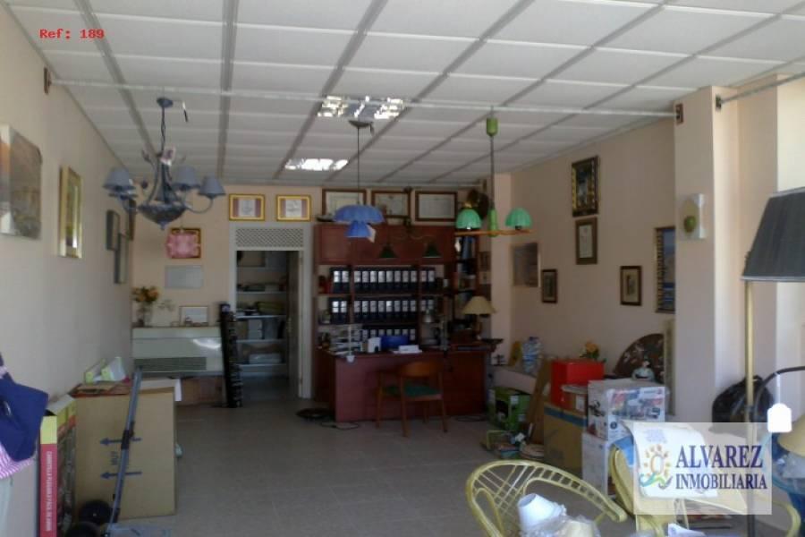 Torremolinos,Málaga,España,Locales,4889