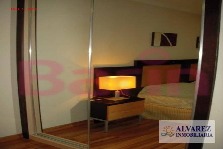 Benalmádena Costa,Málaga,España,1 BañoBathrooms,Apartamentos,4894