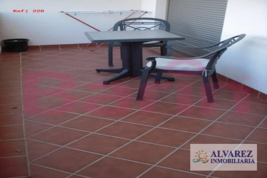 Benalmádena Costa,Málaga,España,1 BañoBathrooms,Apartamentos,4895