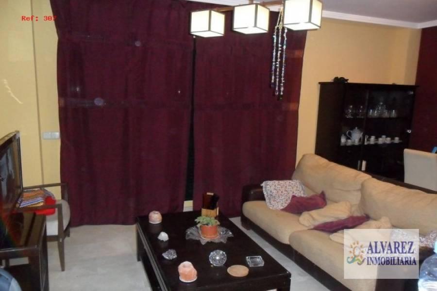Benalmádena Costa,Málaga,España,1 Dormitorio Bedrooms,1 BañoBathrooms,Apartamentos,4900