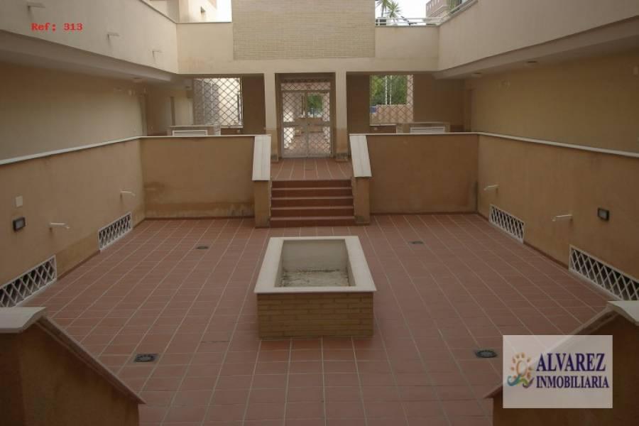Torremolinos,Málaga,España,2 Bedrooms Bedrooms,1 BañoBathrooms,Apartamentos,4902