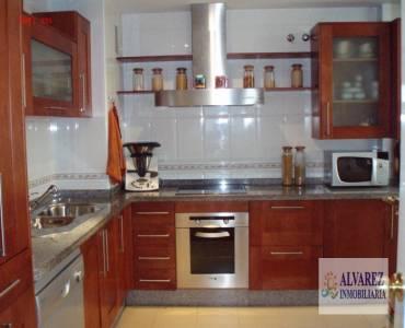 Torremolinos,Málaga,España,3 Bedrooms Bedrooms,2 BathroomsBathrooms,Pisos,4903
