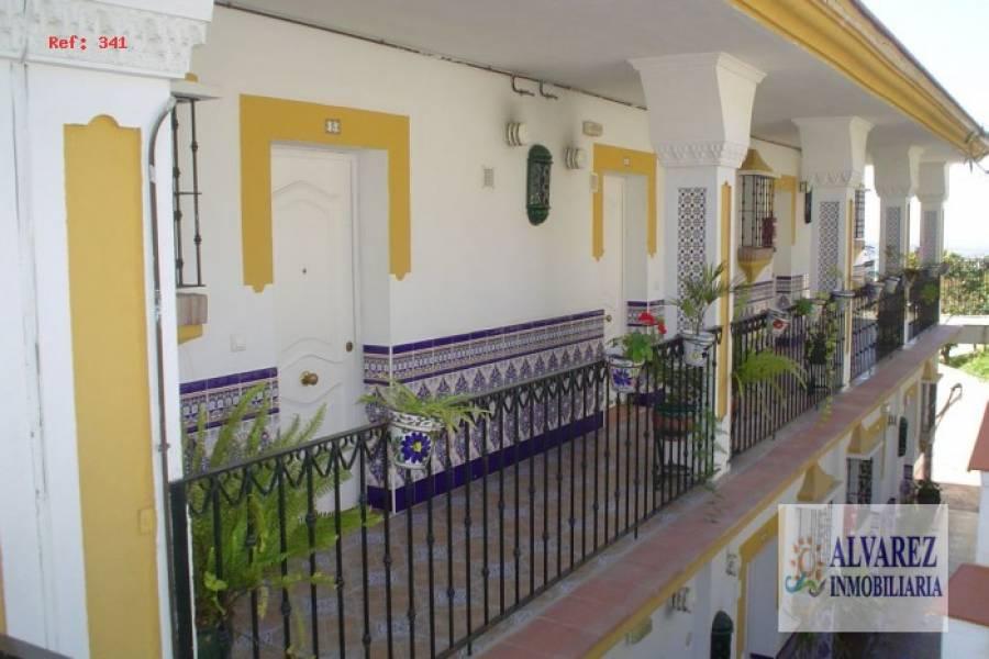 Vélez-Málaga,Málaga,España,20 Bedrooms Bedrooms,Fincas-Villas,4905