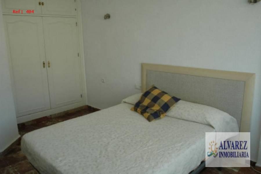 Arroyo de la Miel,Málaga,España,2 Bedrooms Bedrooms,1 BañoBathrooms,Pisos,4912
