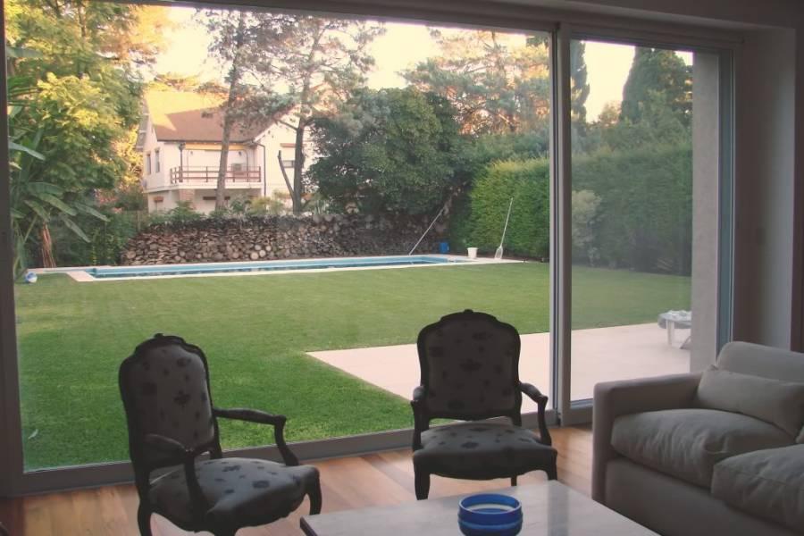 IMPERDIBLE! VER INFO...,3 Habitaciones Habitaciones,4 BañosBaños,Casas,1400