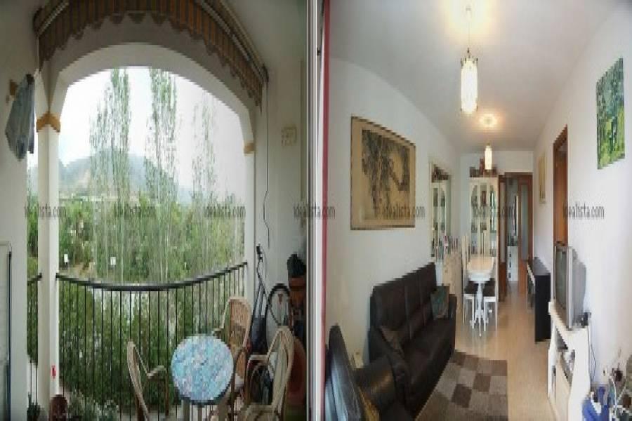Torremolinos,Málaga,España,1 Dormitorio Bedrooms,1 BañoBathrooms,Pisos,4916