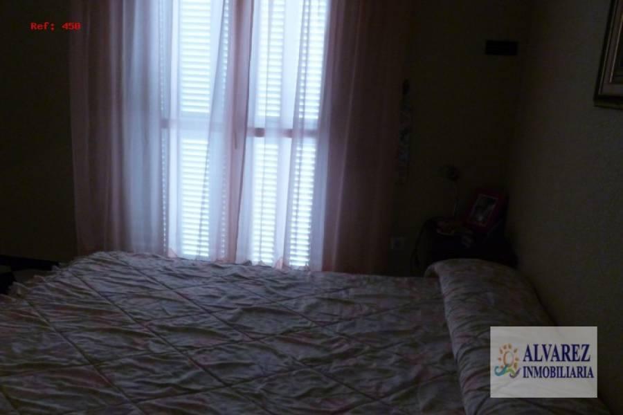 Alhaurín de la Torre,Málaga,España,3 Bedrooms Bedrooms,2 BathroomsBathrooms,Fincas-Villas,4917