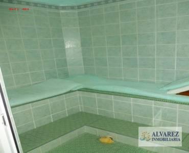 Alhaurín de la Torre,Málaga,España,5 Bedrooms Bedrooms,4 BathroomsBathrooms,Fincas-Villas,4922