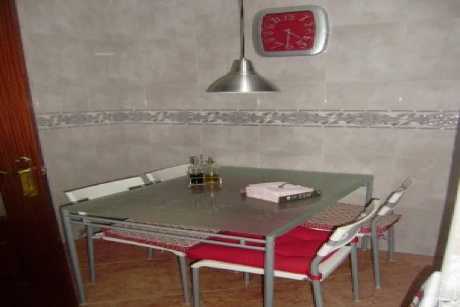 Torremolinos,Málaga,España,1 Dormitorio Bedrooms,1 BañoBathrooms,Pisos,4923