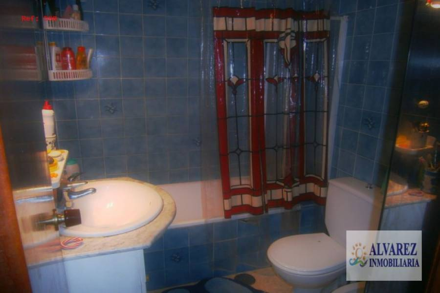 Torre del Mar,Málaga,España,3 Bedrooms Bedrooms,2 BathroomsBathrooms,Pisos,4933