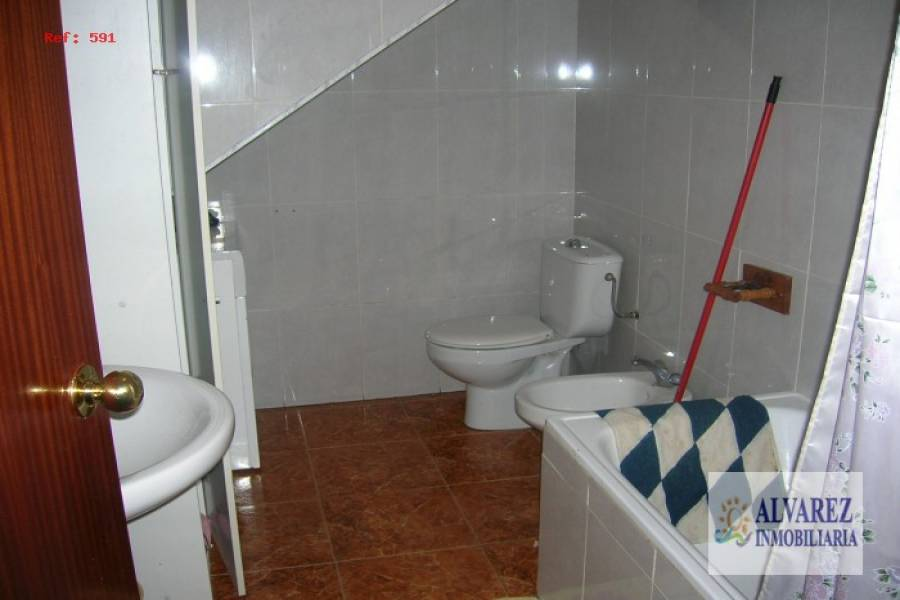 Alhama de Granada,Granada,España,4 Bedrooms Bedrooms,2 BathroomsBathrooms,Casas,4934