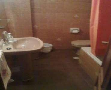 Torremolinos,Málaga,España,2 Bedrooms Bedrooms,1 BañoBathrooms,Pisos,4935