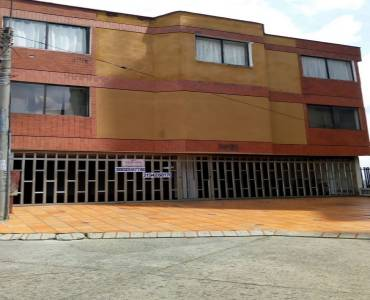 Cali,Valle del Cauca,Colombia,5 Bedrooms Bedrooms,4 BathroomsBathrooms,Apartamentos,2a Oeste,1,4940