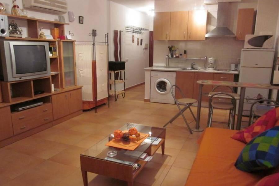 Torremolinos,Málaga,España,Estudios,4950